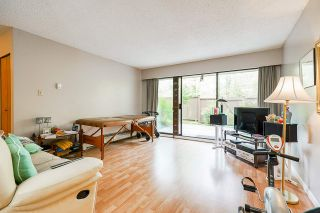 Photo 7: 109 14935 100 AVENUE in Surrey: Guildford Condo for sale (North Surrey)  : MLS®# R2510743