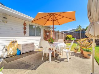 Photo 30: 6357 BLUEBACK ROAD in NANAIMO: Na North Nanaimo House for sale (Nanaimo)  : MLS®# 815053