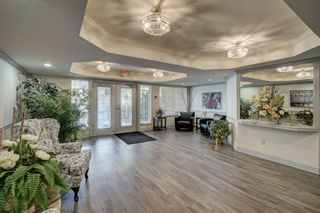 Photo 5: 306 32145 Old Yale Road in Abbotsford: Abbotsford West Condo for sale : MLS®# R2351465