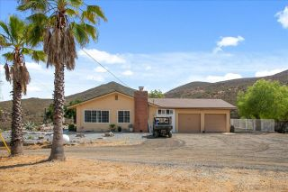 Photo 20: DULZURA House for sale : 4 bedrooms : 18469 Bee Canyon Rd