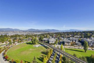 Photo 19: 1905 10899 UNIVERSITY Drive in Surrey: Whalley Condo for sale (North Surrey)  : MLS®# R2317562