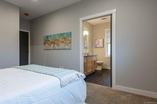 Photo 18: 5 1580 Glen Eagle Dr in : CR Campbell River West Half Duplex for sale (Campbell River)  : MLS®# 885417