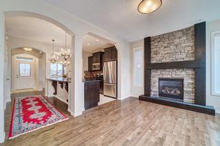 Photo 13: 274 Fireside Place: Cochrane Detached for sale : MLS®# A1136705