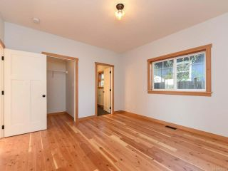 Photo 7: 519 12th St in COURTENAY: CV Courtenay City House for sale (Comox Valley)  : MLS®# 785504
