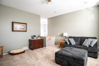 Photo 27: 408 Shannon Square SW in Calgary: Shawnessy Detached for sale : MLS®# A1088672