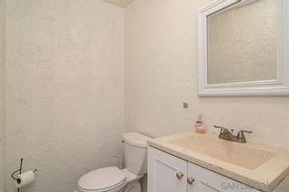 Photo 20: LOGAN HEIGHTS House for sale : 3 bedrooms : 2071 FRANKLIN AVE in San Diego
