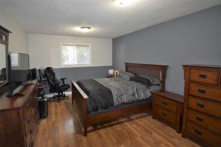 Photo 14: 65898 COTTONWOOD Drive in Hope: Hope Kawkawa Lake House for sale : MLS®# R2569228