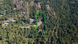 Photo 1: LOT B Wilderness Pl in : Sk Becher Bay Land for sale (Sooke)  : MLS®# 871435