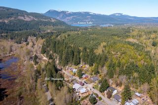 Photo 57: 2517 Dunsmuir Ave in : CV Cumberland House for sale (Comox Valley)  : MLS®# 873636