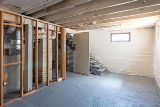 Photo 26:  in Edmonton: Zone 05 House for sale : MLS®# E4254439
