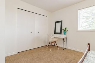 Photo 26: 10 75 TEMPLEMONT Way NE in Calgary: Temple Row/Townhouse for sale : MLS®# A1111263