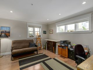 Photo 20: 2328 West 5th Ave in Vancouver: Kitsilano Home for sale ()  : MLS®# R2052692