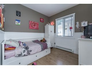 Photo 13: 1853 MARY HILL Road in Port Coquitlam: Mary Hill House for sale : MLS®# R2183017
