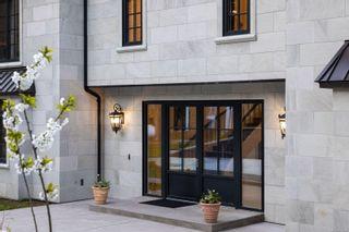 Photo 5: 10865 Fernie Wynd Rd in : NS Curteis Point House for sale (North Saanich)  : MLS®# 873767