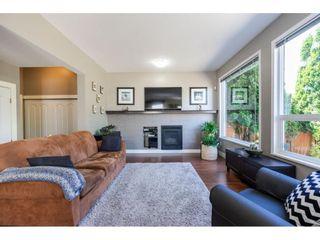 """Photo 8: 18525 64B Avenue in Surrey: Cloverdale BC House for sale in """"CLOVER VALLEY STATION"""" (Cloverdale)  : MLS®# R2591098"""