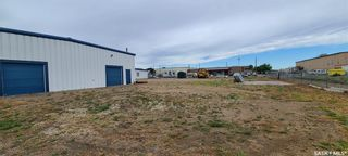 Photo 34: 313 Jessop Avenue in Saskatoon: Sutherland Industrial Commercial for sale : MLS®# SK867254
