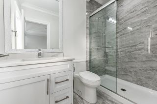Photo 18: 7579 142 Street in Surrey: East Newton House for sale : MLS®# R2582085