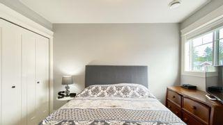"Photo 17: 4 46128 RIVERSIDE Drive in Chilliwack: Chilliwack N Yale-Well House for sale in ""Bonny Park Lane"" : MLS®# R2618321"