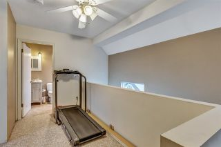 """Photo 27: 39 2736 ATLIN Place in Coquitlam: Coquitlam East Townhouse for sale in """"CEDAR GREEN"""" : MLS®# R2533312"""