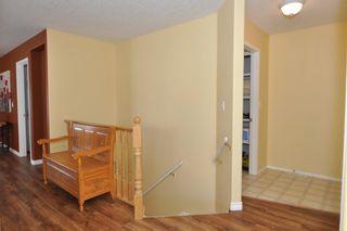 Photo 9: 9828 100A Avenue: Morinville House Half Duplex for sale : MLS®# E4258493