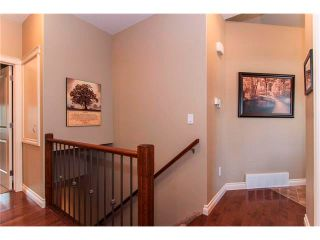 Photo 26: 24 Vermont Close: Olds House for sale : MLS®# C4027121