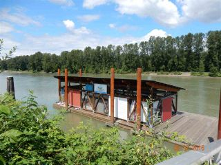 Photo 18: 202 23255 BILLY BROWN ROAD in Langley: Fort Langley Condo for sale : MLS®# R2088862
