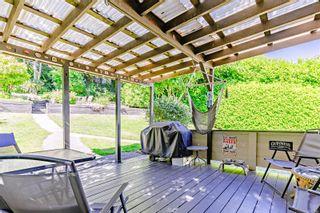Photo 36: 1510 Bush St in : Na Central Nanaimo House for sale (Nanaimo)  : MLS®# 879363