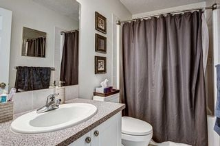 Photo 15: 103 Royal Elm Way NW in Calgary: Royal Oak Detached for sale : MLS®# A1111867
