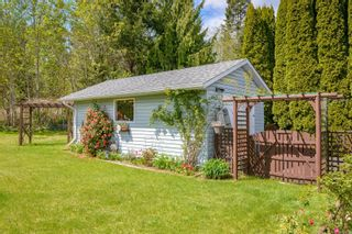 Photo 3: 4277 Briardale Rd in : CV Courtenay South House for sale (Comox Valley)  : MLS®# 874667