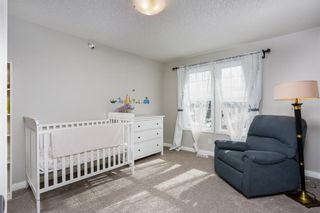 Photo 24: 114 CHAPARRAL VALLEY Square SE in Calgary: Chaparral Detached for sale : MLS®# A1074852