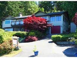 Main Photo: 5307 Lost Lake Road: Nanaimo House for sale (Islands-Van. & Gulf)  : MLS®# 870035