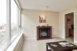 Photo 3: 315 618 ABBOTT Street in Vancouver: Downtown VW Condo for sale (Vancouver West)  : MLS®# R2573835