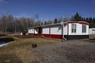 Photo 28: 48578 RR 24: Rural Leduc County House for sale : MLS®# E4237531