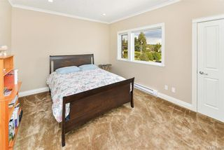 Photo 22: 3327 Aloha Ave in Colwood: Co Lagoon House for sale : MLS®# 844391