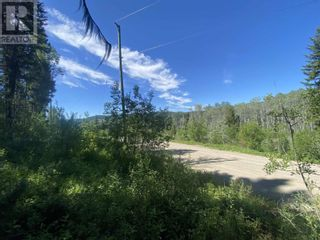 Photo 6: LOT 4 WILCOX ROAD in Forest Grove: Vacant Land for sale : MLS®# R2595645