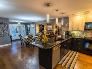 Photo 6: 2456 THOMPSON DRIVE in Kamloops: Valleyview House for sale : MLS®# 160367