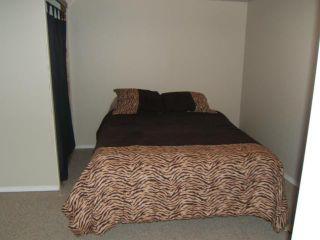 Photo 8: 15 Blue Heron Crescent in WINNIPEG: Transcona Residential for sale (North East Winnipeg)  : MLS®# 1116690