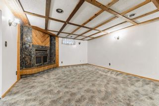 Photo 33: 16524 100 Street in Edmonton: Zone 27 House for sale : MLS®# E4257687