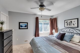 """Photo 13: 38 50 PANORAMA Place in Port Moody: Heritage Woods PM Townhouse for sale in """"ADVENTURE RIDGE"""" : MLS®# R2598542"""