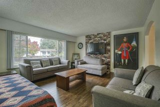 Photo 4: 13044 95 Avenue in Surrey: Queen Mary Park Surrey House for sale : MLS®# R2506263