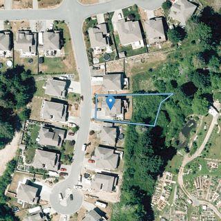 Photo 53: 2405 Snowden Pl in : Sk Sunriver House for sale (Sooke)  : MLS®# 869676