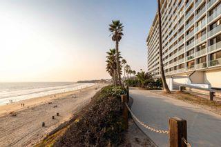 Photo 27: PACIFIC BEACH Condo for sale : 2 bedrooms : 4767 Ocean Blvd #1012 in San Diego