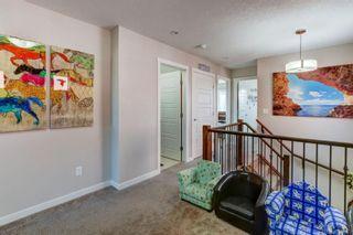 Photo 13: 51 Saddlelake Common NE in Calgary: Saddle Ridge Semi Detached for sale : MLS®# A1085413