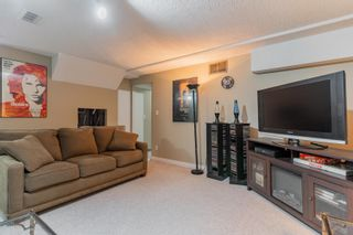 """Photo 33: 113 9061 HORNE Street in Burnaby: Government Road Townhouse for sale in """"BRAEMAR GARDENS"""" (Burnaby North)  : MLS®# R2615216"""
