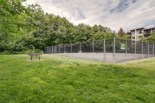 """Photo 20: 1177 NATURES Gate in Squamish: Downtown SQ Townhouse for sale in """"Natures Gate at Eaglewind"""" : MLS®# R2459208"""