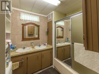 Photo 12: 63 RIVA RIDGE EST in Penticton: House for sale : MLS®# 176858