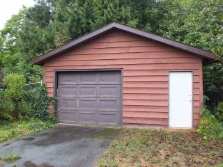 Photo 2: 375 FERRY LANDING Place in Hope: Hope Center House for sale : MLS®# R2501552