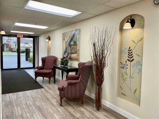 """Photo 19: 108 9417 NOWELL Street in Chilliwack: Chilliwack N Yale-Well Condo for sale in """"THE AMBASSADOR"""" : MLS®# R2543787"""