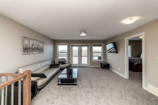 Photo 14: 13836 143 Avenue in Edmonton: Zone 27 House for sale : MLS®# E4263962