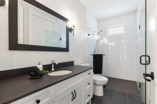 """Photo 19: 8885 BARTLETT Street in Langley: Fort Langley House for sale in """"Fort Langley"""" : MLS®# R2580268"""